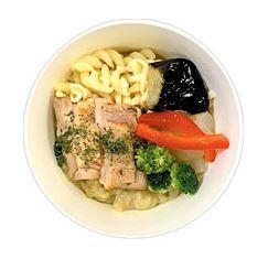 ファミリーマートから「グリルチキンのグリーンカレースープ」などアジアンスープ3種を発売