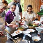 「本物のタイ料理を学び、タイの文化を感じる体験型ツアー」モニター募集!日程は9月14日~18日