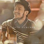 Singto Numchokが今日から日本で4日連続でライブ開催