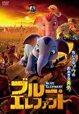 「ブルー・エレファント」「世紀の光」「光りの墓」など2月はタイ映画のDVDが続々発売へ