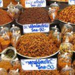 CNNが選ぶ「世界の生鮮市場ベスト10」にタイ・バンコクのオートーコー市場、日本からは築地がランクイン