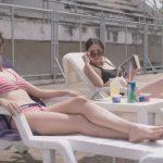 タイから「スクムウィット通り」日本映画「Home Away From Home」にジェームス・ジラユ出演~ショートショート フィルムフェスティバル&アジア2017