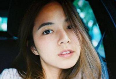 AAA西島隆弘が監督した自身のMV3曲にタイ人女優バイトゥーイがヒロイン役で出演!「OK?」は24日発売